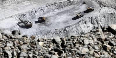 Codelco y otras mineras suspenden operaciones en el norte por fuertes precipitaciones