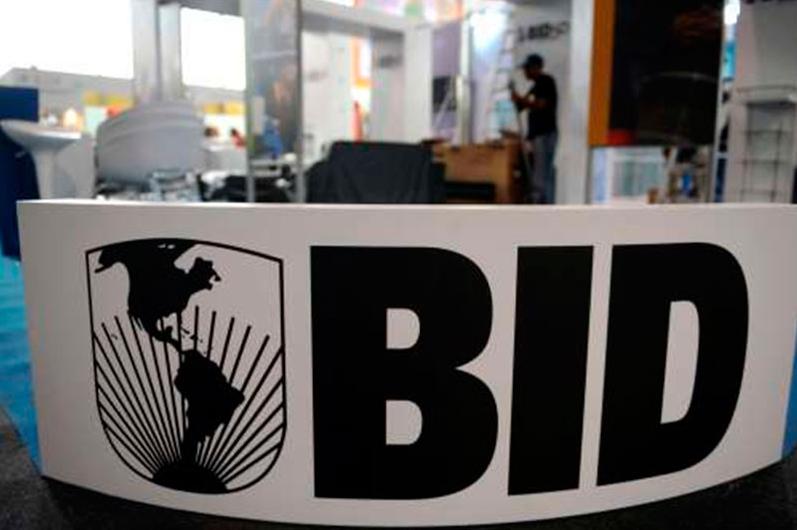 México goza de solidez económica e instituciones fuertes: BID