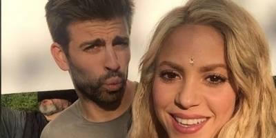 Shakira confesó que Piqué la salvó en su peor momento — IMPACTANTE