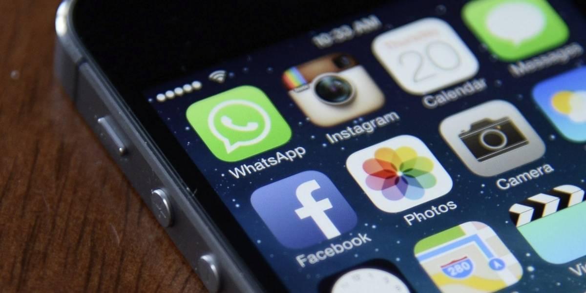 Facebook implementaría el famoso zumbido de Messenger