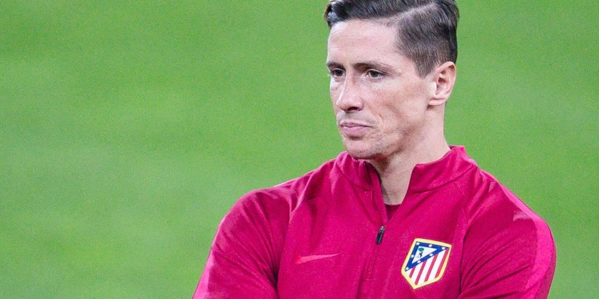 ¡Ya hubo acercamiento! Directiva de Querétaro reconoce interés por Fernando Torres