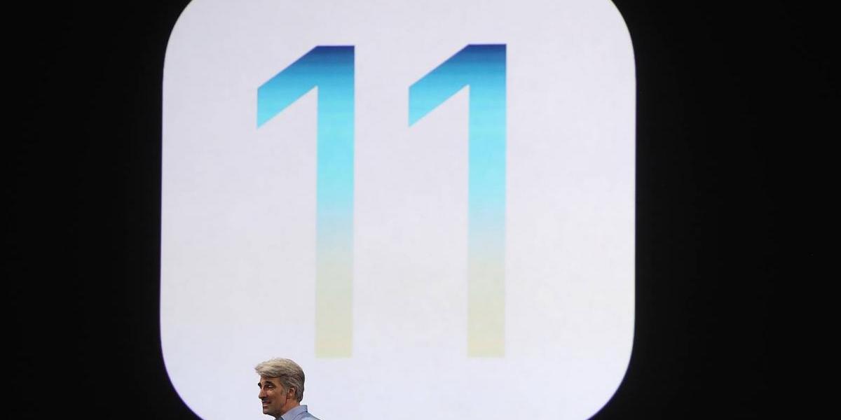 iOS 11: Cómo instalarlo ahora mismo en tu iPhone o iPad
