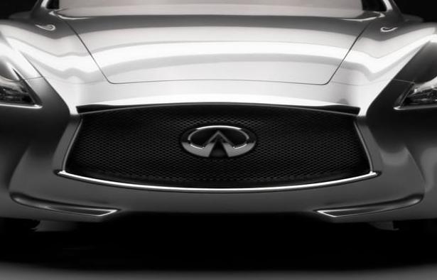 Fabricará Infiniti vehículo semi-autónomo en México