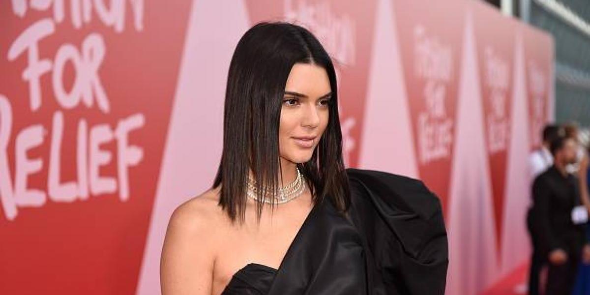 ¿Qué tanto sabes de Kendall Jenner? Conoce los secretos de su vida privada