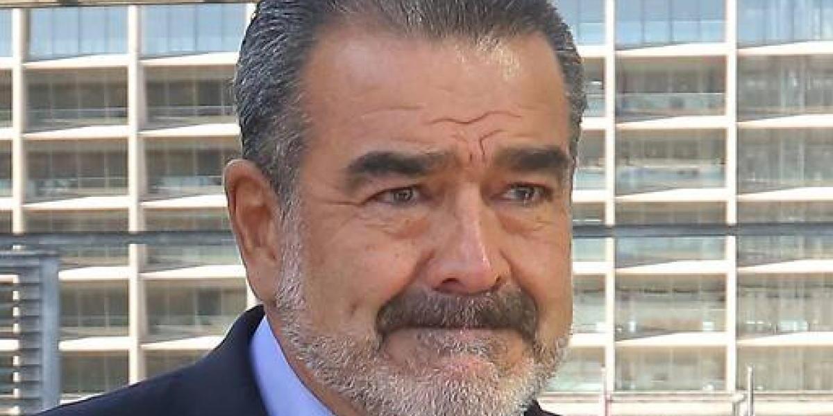 Compra de banco español hace perder US$100 millones a Luksic