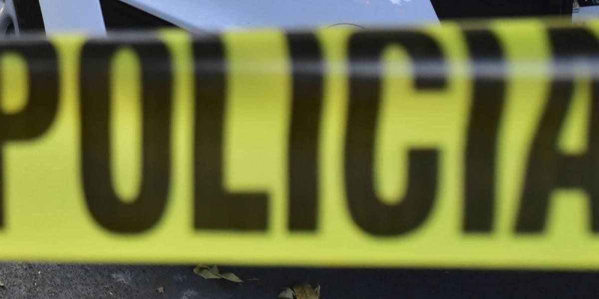 Hallan a 5 muertos en domicilio de la Magdalena Contreras; tres eran niños