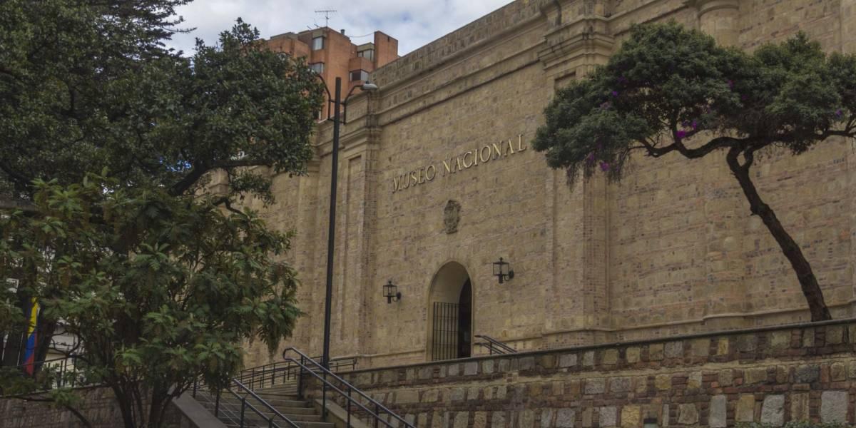 """El Museo Nacional recuerda a """"Chapete"""" con una exposición"""