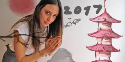Sofía critica a COFEPRIS por