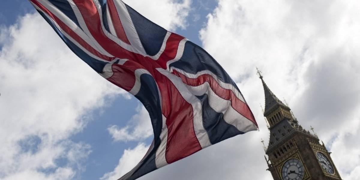 Entre tensión, terrorismo y miedo el Reino Unido elegirá a su próximo líder