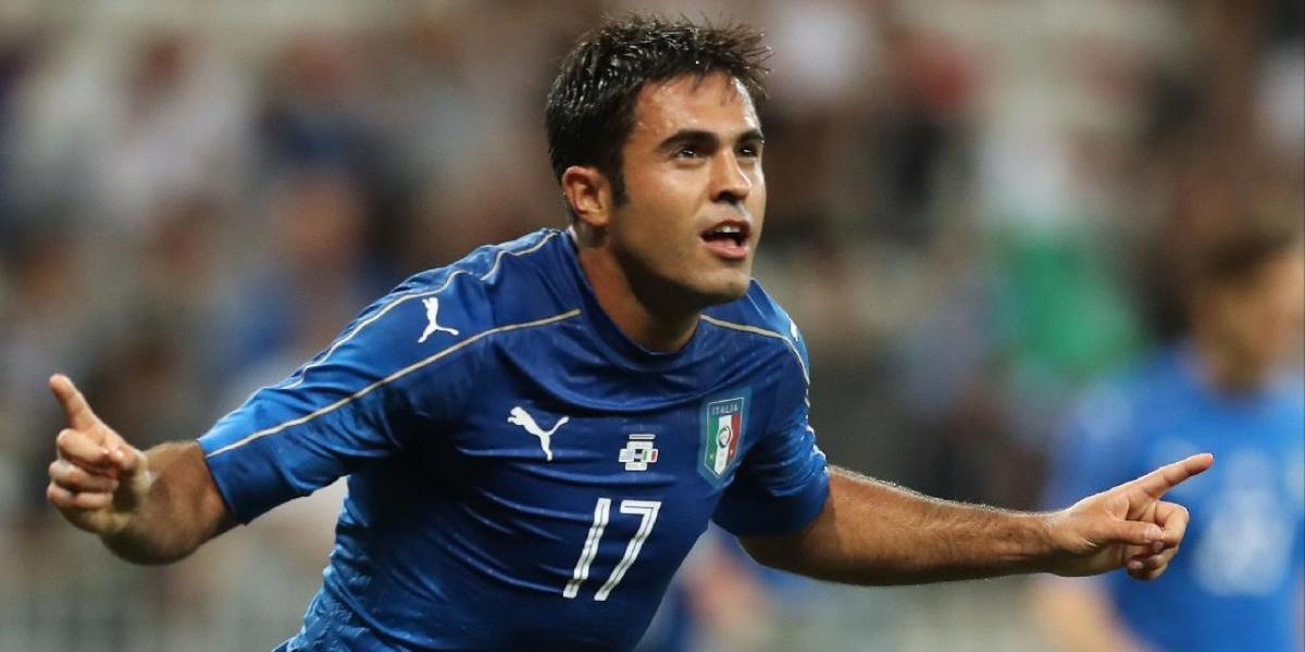 Italia gana por goleada y enciende las alarmas en la selección uruguaya
