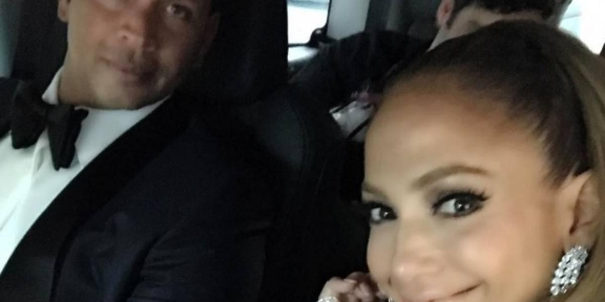 Supuesta amante de Alex Rodríguez dice a J-Lo y Ben Affleck que le deben dar las gracias