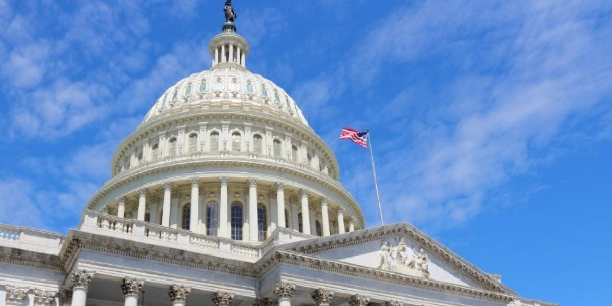 En manos del Congreso pedido de $4.9 millones para liquidez para la isla