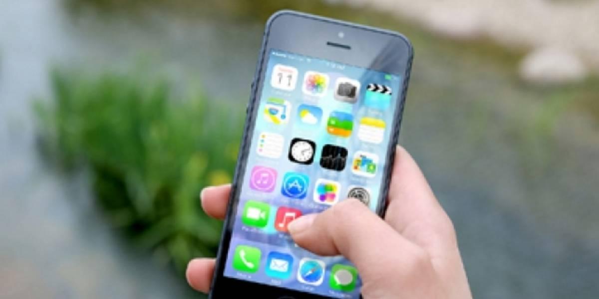 App prevé mejorar aprendizaje en niños con déficit de atención