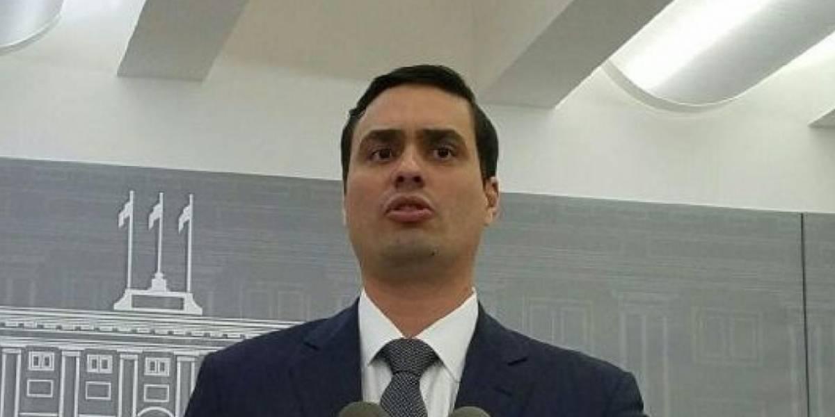 Fortaleza: No son despidos, son no renovaciones de contrato