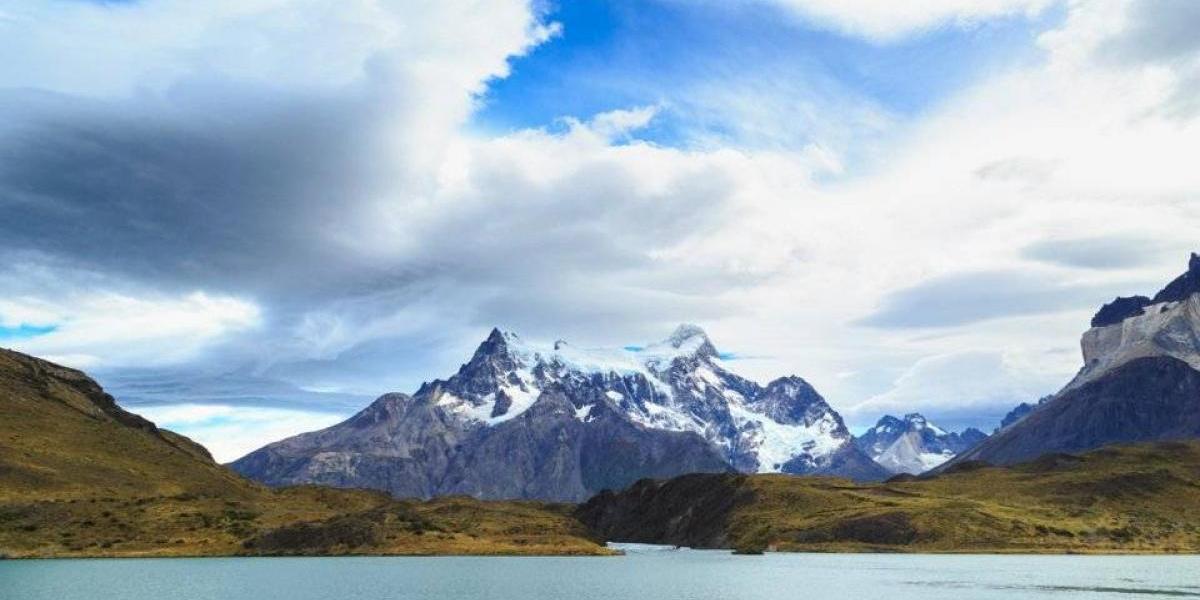 Día Mundial de los Océanos: WWF propone crear Áreas Marinas Protegidas en la Patagonia