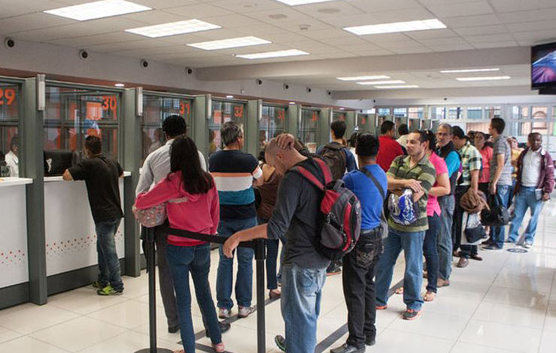 Avanza acceso a sistema financiero en México: CNBV