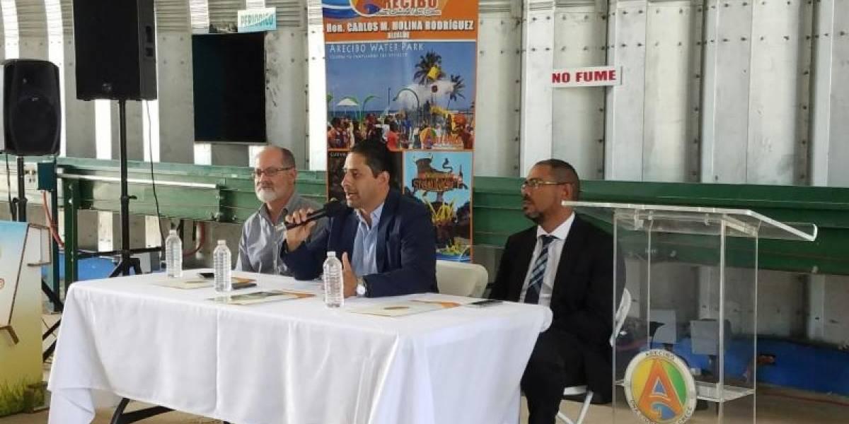 En Arecibo no se cobrará por bolsa de basura