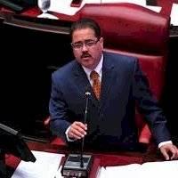 Buscan prohibir a todos los jefes de agencia participar en eventos políticos