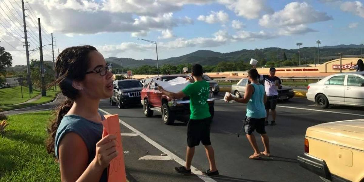 Clase graduanda en San Lorenzo tendrá tremenda fiesta de prom pese a robo