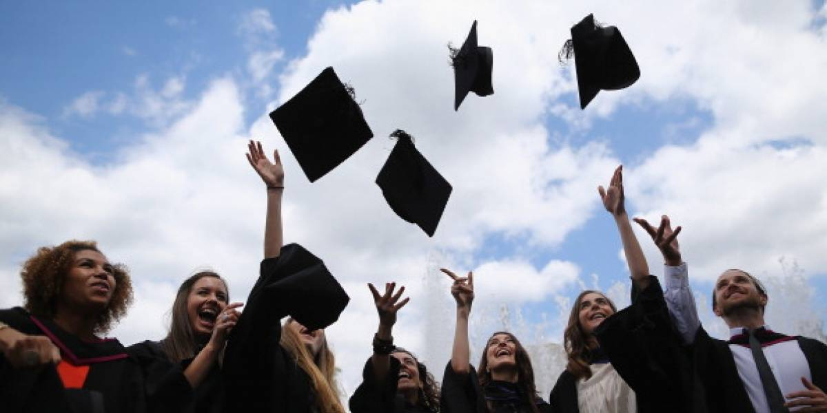 Estás serían la mejores universidades de Ecuador