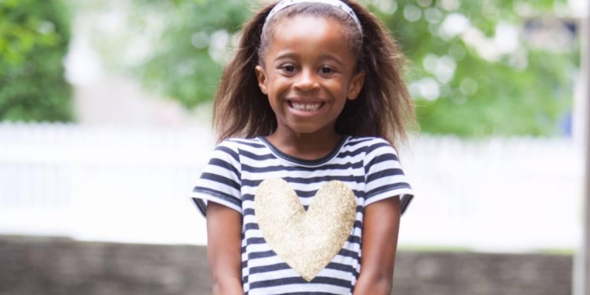 Hija de vicepresidenta de NBC es asesinada por su propio padre
