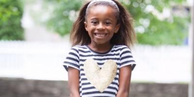 La hija de la vicepresidenta de la NBC asesinada por su padre