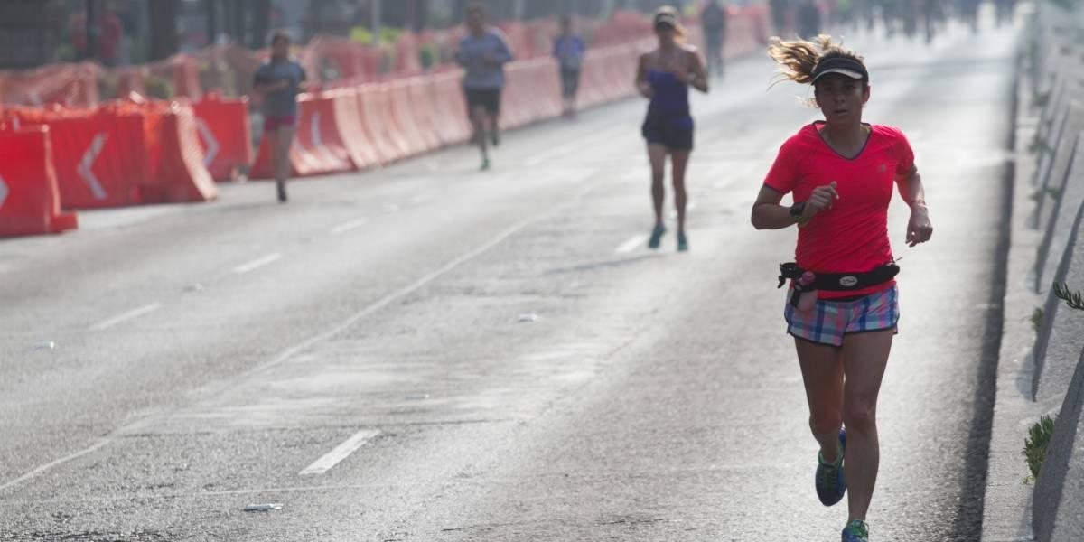 Tortilla, alimento indispensable si quieres ser runner