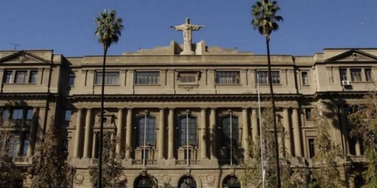 Ranking QS: Conoce las 11 universidades chilenas que aparecen dentro de las mejores del mundo