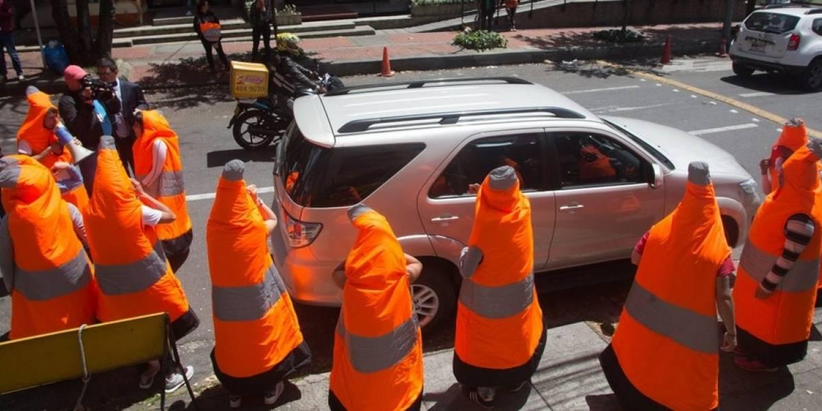Esto es lo que le cuesta a Bogotá la cuestionada campaña 'El poder del cono'