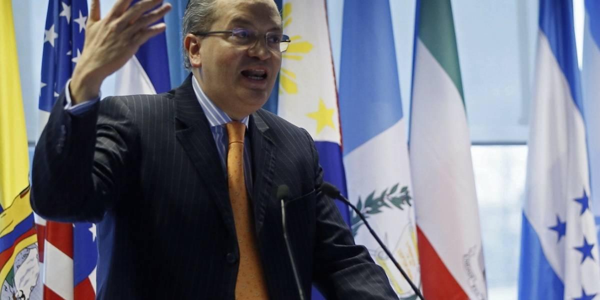 Procuraduría destapó 'El cartel del sida', en el departamento de Córdoba
