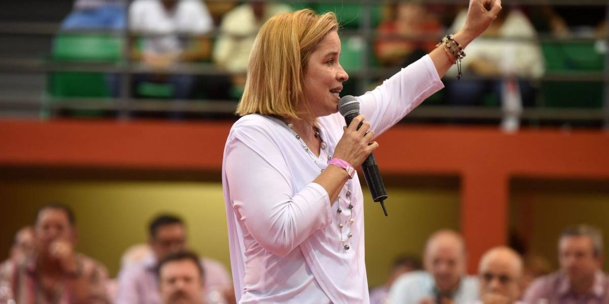 Ala soberanista del PPD llama a boicotear el plebiscito