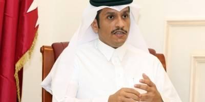 Usar la camiseta del Barcelona es delito en Emiratos Árabes. ¡Hay cárcel!