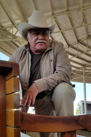 Vicente Fernández sigue cantando bien las rancheras