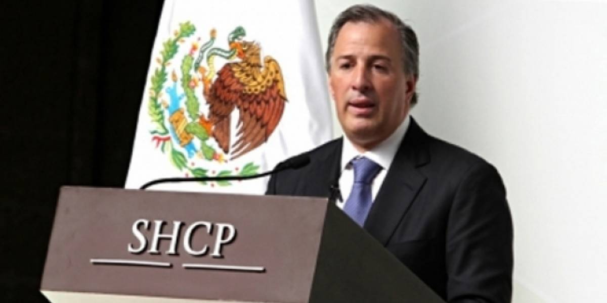Preocupa a Secretaría de Hacienda actuación de ex gobernadores