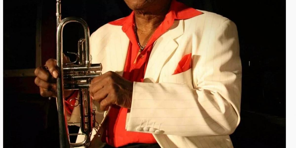 """El músico cubano Ernesto """"Tito"""" Puentes muere a los 88 años"""