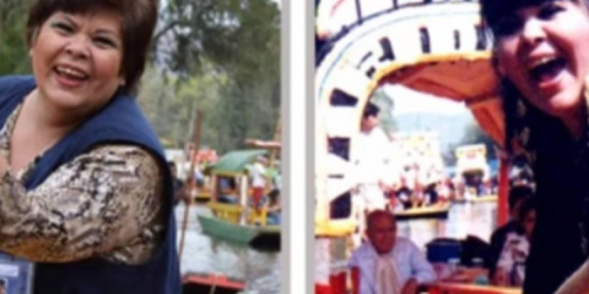 Reportera mexicana suma 20 días desaparecida