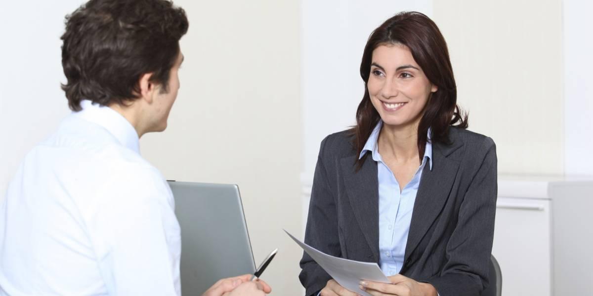 ¿Qué es la entrevista por competencias?