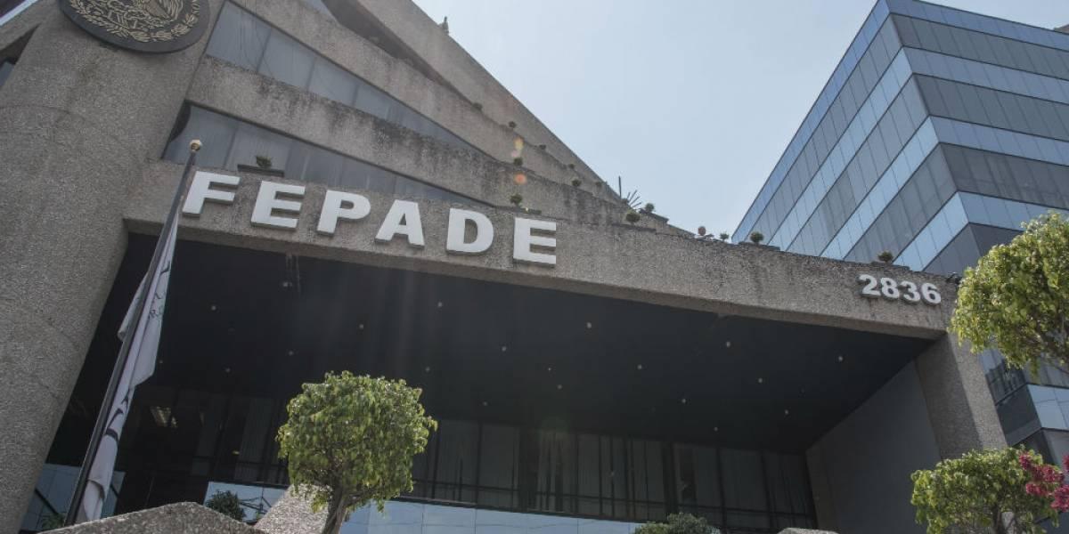 FEPADE inicia 700 investigaciones por delitos electorales