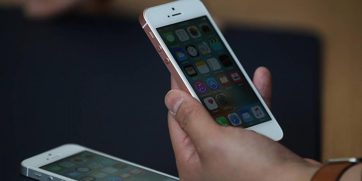 Cuáles iPhone serán compatibles con iOS 11 y cuáles quedarán obsoletos