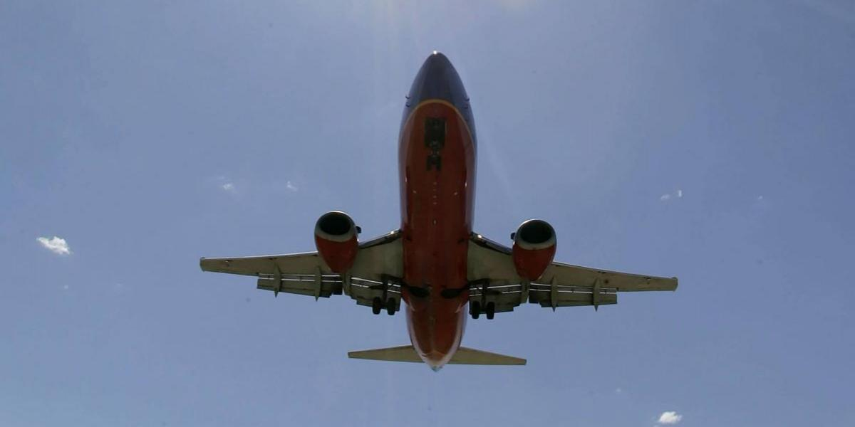 Boletos gratis de Aeroméxico e Interjet, la nueva y peligrosa estafa en Facebook