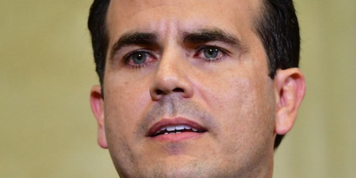 La Junta se las canta y da ultimátum al gobernador y líderes legislativos