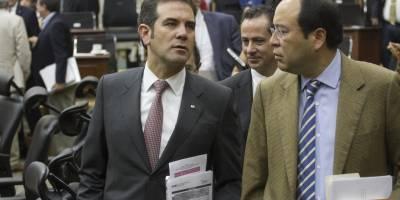INE, a favor de apertura de paquetes electorales y recuento de votos