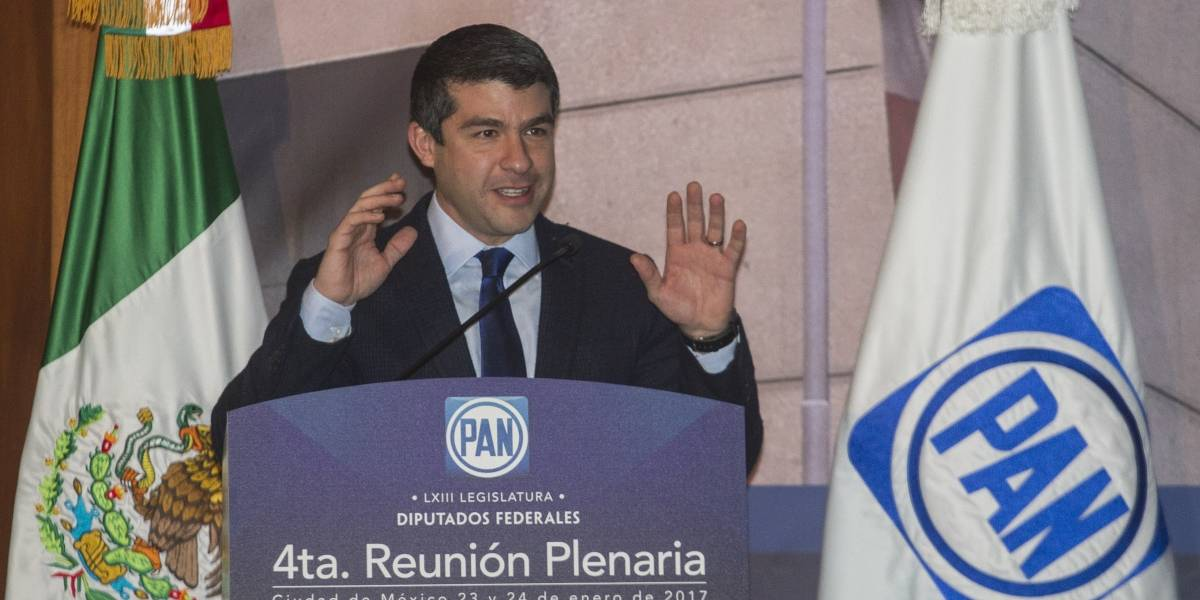 """Pide PAN no hacer el trabajo sucio al """"Moreirato"""" en Coahuila"""