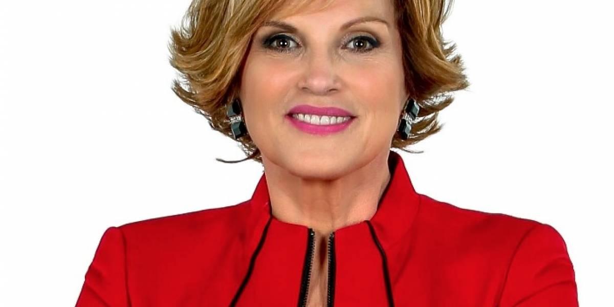 WIPR transmitirá debate sobre plebiscito moderado por Carmen Jovet