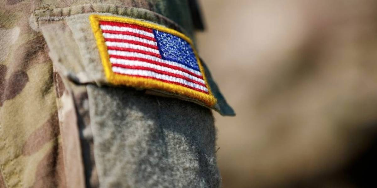 Militares comienzan a sacar sus equipos y a rotar su gente en Puerto Rico