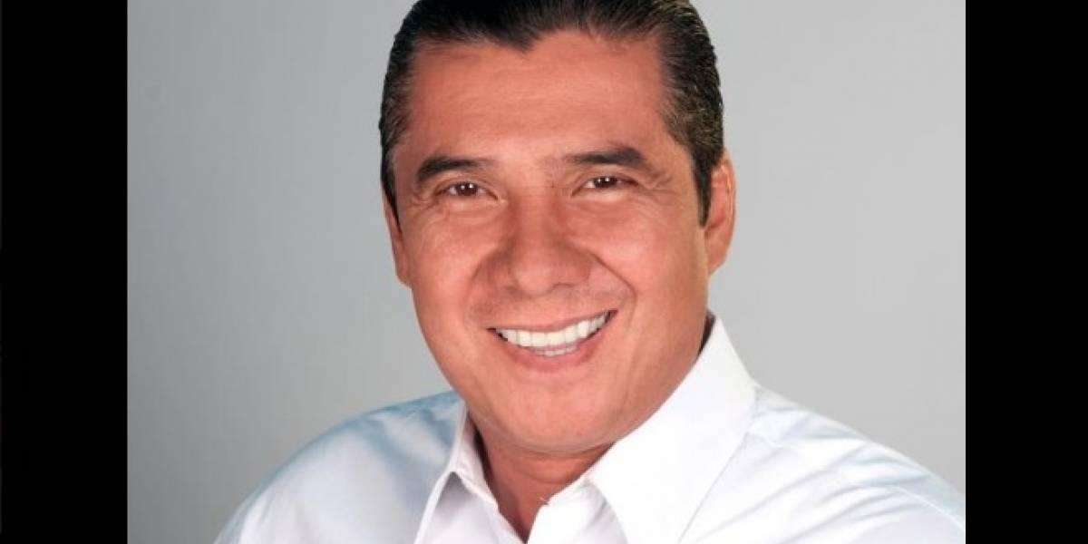 Comando asesina en su domicilio a ex alcalde de Tecpan de Galeana, Guerrero