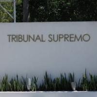 Incierto un cambio de postura del Tribunal Supremo en caso de Andrea Ruiz