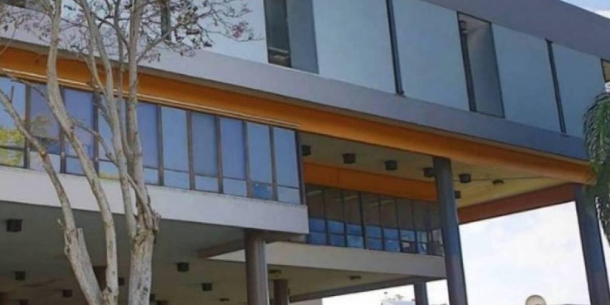 Senado aprueba medida que busca construir puente peatonal frente a UPR de Arecibo