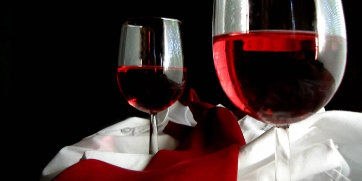 Vinho pode ser um aliado na perda de peso