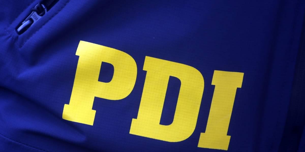 Seremi de salud y PDI incautan más de 10 mil lentes de contacto en San Diego